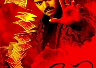 Mersal's Censor certificate to be cancelled, courtesy a petition filed against Thalapathy Vijay's film?