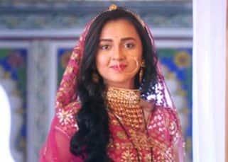 Tejasswi Prakash's Pehredaar Piya Ki season 2 to get renamed as Rishta Likhenge Hum Naya?