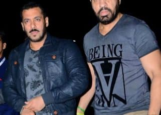 Salman Khan's bodyguard Shera on threatening an activist with gang-rape: The number mentioned in the complaint is not mine