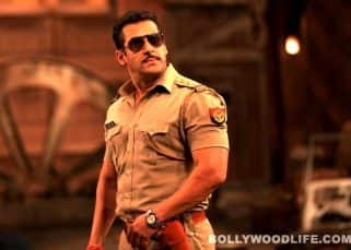Salman Khan to kickstart Dabangg 3 by mid-2018, Sunny Leone to feature in an item number?
