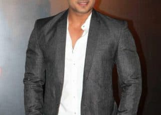 Sidharth Shukla rash driving case: Actor gets bail with a penalty of Rs 5000