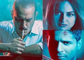 Sidharth Malhotra and Sonakshi Sinha's promotional strategy for Ittefaq will SURPRISE you...