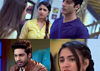 Udaan 2nd October 2017 Written Update Of Full Episode: Rannvijay's evil face is unmasked before Chakor as he shoots his own sister