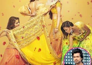 Kareena Kapoor Khan's Veere Di Wedding becomes Nikhil Dwivedi's first production venture