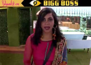 Bigg Boss 11: Was Arshi Khan really pregnant with Shahid Afridi's baby? The contestant reveals