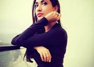 Prernaa Arora announces her next film titled Rutbaa