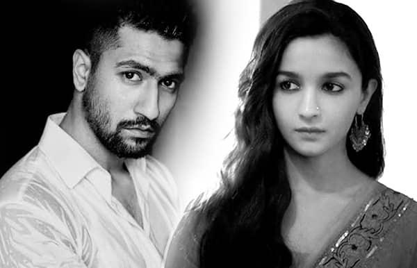 Aalia-Vicky-Kaushal