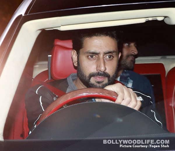 Abhishek-Bachchan-(2)
