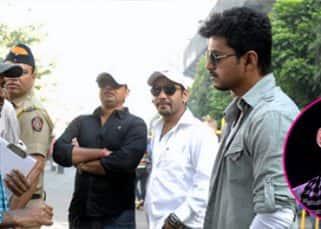 Hot Buzz: Vikram Vedha composer Sam CS in talks for Thalapathy Vijay- AR Murugadoss' project