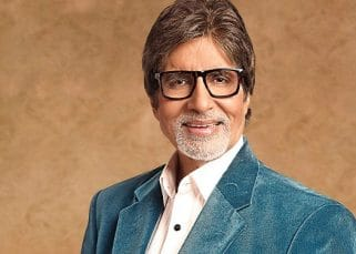 Amitabh Bachchan impressed by the increasing presence of female workforce in the world