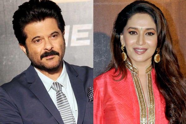 Anil-Kapoor-Madhuri-Dixit-Nene