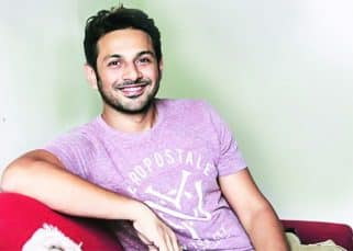 After Sujoy Ghosh, Apurva Asrani drops out of the IFFI jury panel