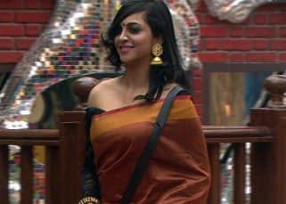 Bigg Boss 11: From being called a transgender to a slut, Arshi Khan faces accusations like a hero