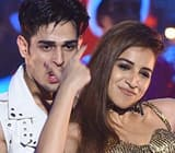 Bigg Boss 11: Are Benafsha Soonawalla and Priyank Sharma in a relationship? The evicted contestant finally opens up!