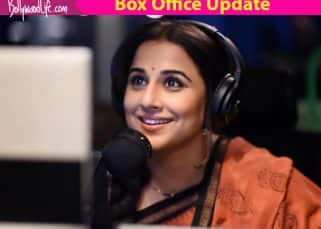 Tumhari Sulu box office collection day 2: Vidya Balan's film shows massive jump, collects Rs 7.48 crore