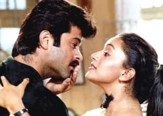 Madhuri Dixit and Anil Kapoor FINALLY set to make a comeback onscreen after 16 years but sorry, there won't be any Dhak Dhak!