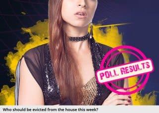 Bigg Boss 11 elimination: Benafsha Soonawalla should be evicted this week, say fans!