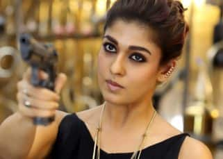 Happy Birthday Nayanthara: 5 memorable performances of the Lady Superstar