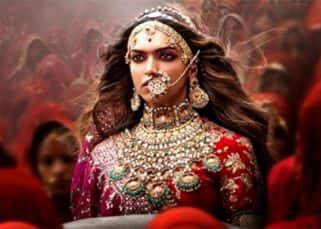 Padmavati controversies: Here's how things went from bad to worse for Sanjay Leela Bhansali's historical drama