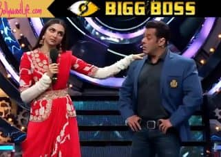 Bigg Boss 11: Sorry Ranveer Singh! Deepika Padukone wants to marry someone else - watch video!