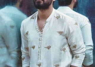 Fawad Khan birthday special: 15 pictures of the actor that prove he is as sexy as they come