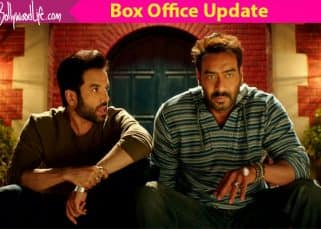 Golmaal Again box office collection day 31: Ajay Devgn and Parineeti Chopra's film ends its fifth weekend on a good note; earns Rs 203.93 crore