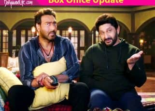 Golmaal Again box office collection day 19: Ajay Devgn's film stands at Rs 195.78 crore but will it enter Rs 200 club?