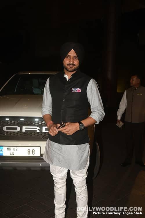 Harbhajan-Singh--(7)