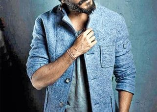 Here's when Harshvardhan Kapoor's next will be released