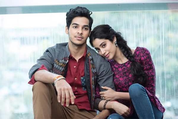 Ishaan-Khattar-and-Jhanvi-Kapoor-