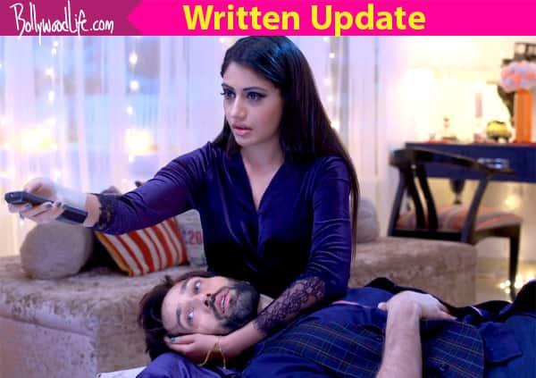 Ishqbaaz 20 November 2017, Written Update of Full Episode: ShivIka's