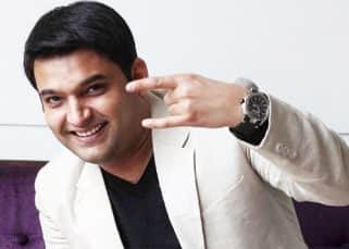 Kapil Sharma will be back on TV with a new show - read all details here