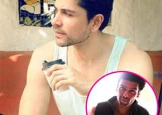 Kushal Tandon DEFENDS Beyhadh co-star Piyush Sahdev on his rape charges