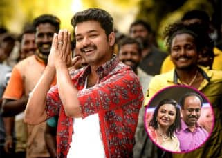 After the success of Vijay's Mersal, producers Thenandal Films line-up 6 Tamil films