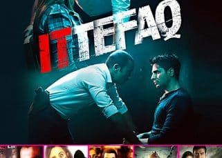 Suspense-thriller Ittefaq releases tomorrow and hopes to keep the suspense intact but films like Gupt, Talaash and Kahaani were not as lucky