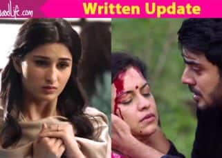 Piyaa Albela 20th November 2017 Written Update Of Full Episode: Pooja and Naren finally unite as Kapoor plays cupid