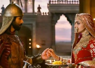 Padmavati row: Shri Rajput Karni Sena's chief gets a threat call from Pakistan for opposing the film's release