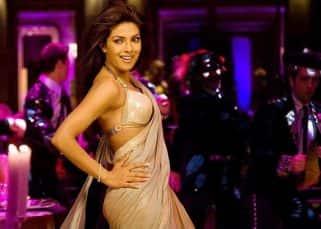 #9YearsOfDostana: Priyanka Chopra celebrates her 'Desi Girl' sobriquet