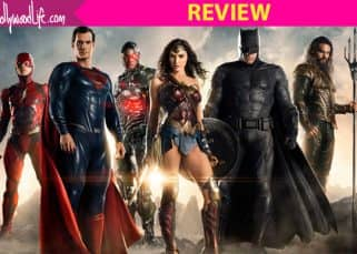 Justice League review: For the love of your favourite superheroes go watch this film, critics recommend