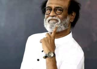 Rajinikanth: There is no pressing need for a foray into politics right now