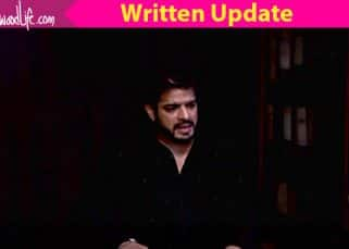 Yeh Hai Mohabbatein 3 November 2017, Written Update of Full Episode: Raman tries to convince Ishita to tell the truth but she tells him to end their ties