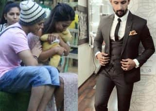 Bigg Boss 11: Ravi Dubey defends Hina Khan's emotional outburst after destroying her favourite soft toy