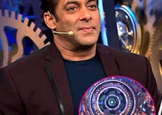 Bigg Boss 11 Weekend Ka Vaar sneak peek video: Salman Khan shows off his moves to Bobby Deol's song Duniya Hasino Ka Mela