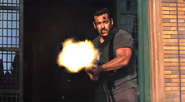 Salman_1