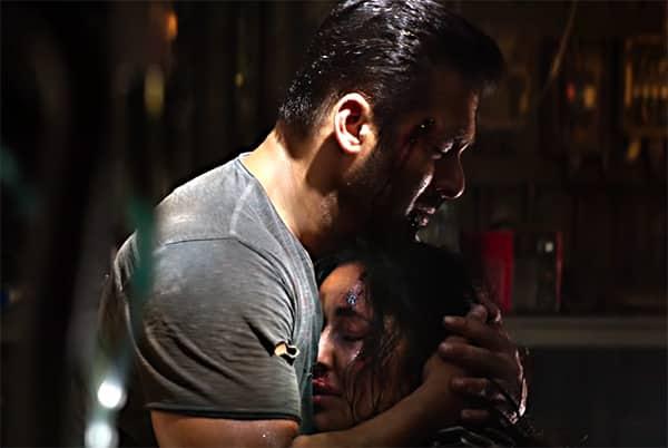 Salman_katrina-2