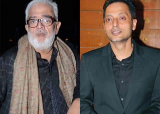IFFI 2017: Rahul Rawail replaces Sujoy Ghosh as the chief of the jury of Indian Panorama section