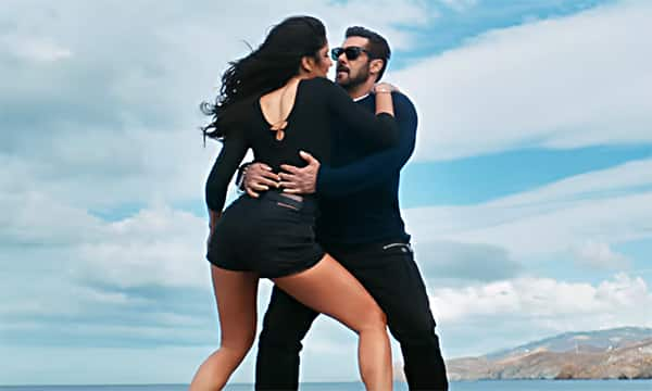 SwagseSwagat-10