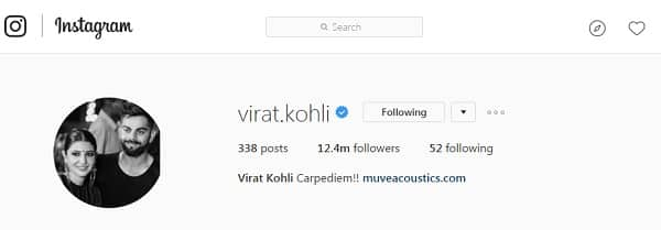 Virat-changes-profile-pic-to-one-with-Anushka-1