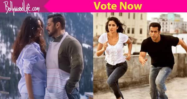 Ek Tha Tiger full movie telugu download