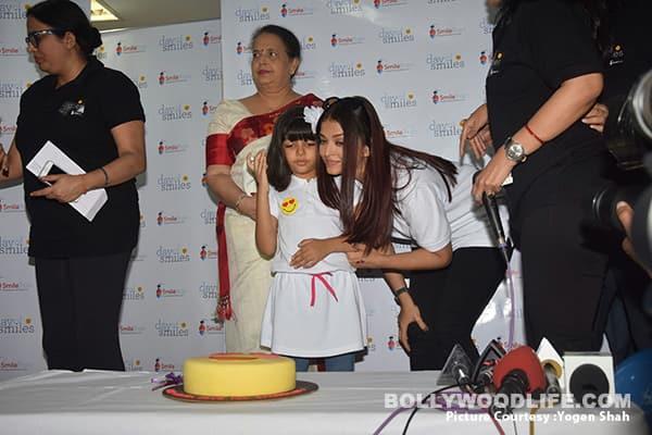 aishwarya rai with daughter (6)